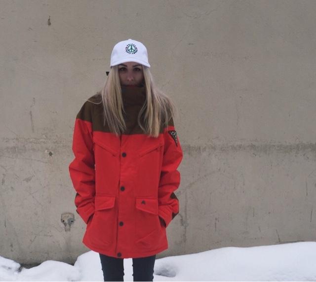 SKI URLAUB 2016 IN DAVOS