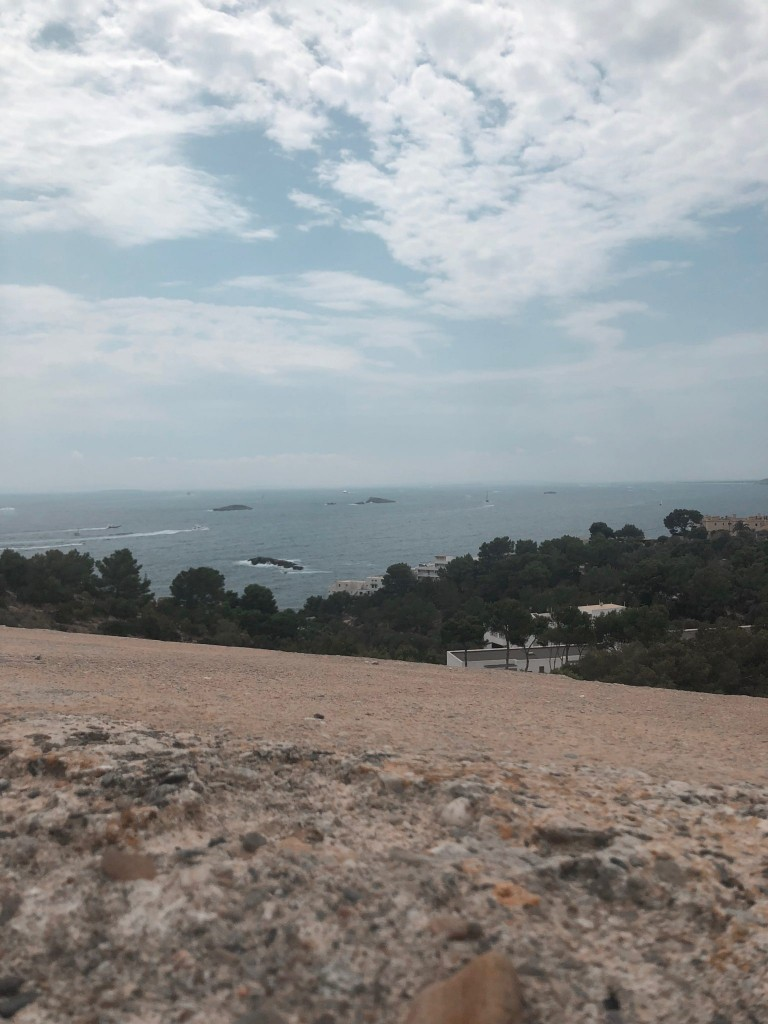 IBIZA TRAVEL DIARY INCL. TIPS – SUMMER 2018