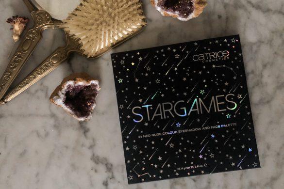 Stargames Erfahrungen 2017