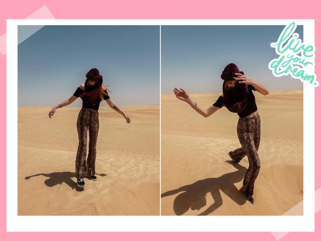 Djerba Travel Guide