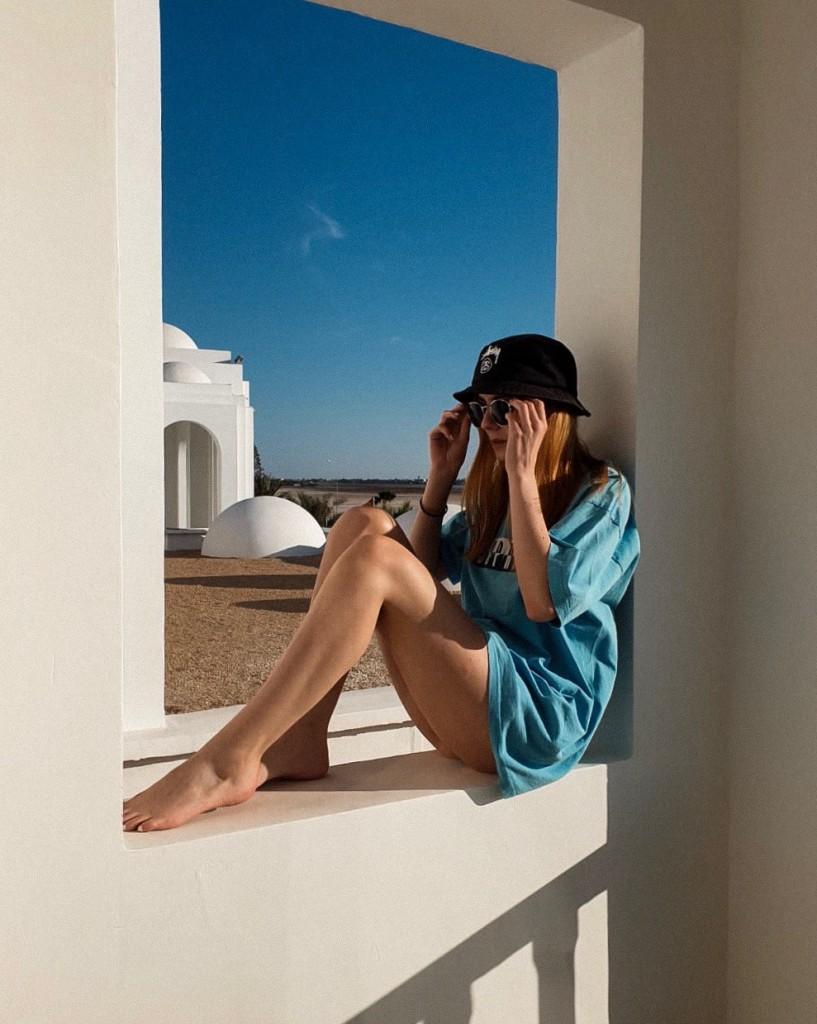 Djerba Travel Guide - Hotel